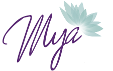 Friends of Mya Women's Center in Ashtabula, OH